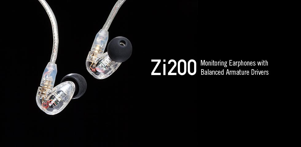 Somson Namm Zi200-Press