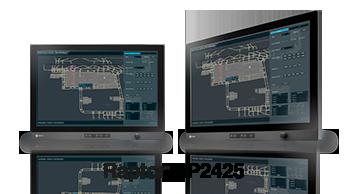 EIZO New Monitor RP2425