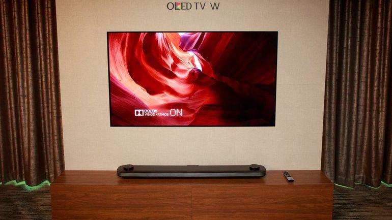 LG-SIGNATURE-OLED-TV-W