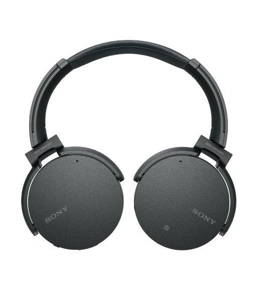 MDR-XB950N1 EXTRA BASS Wireless Headphones