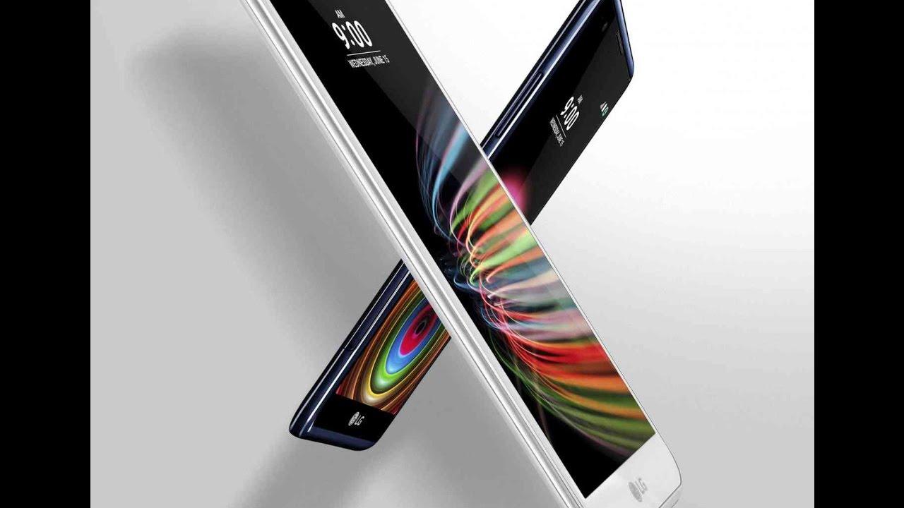 LG-X-power 2-01