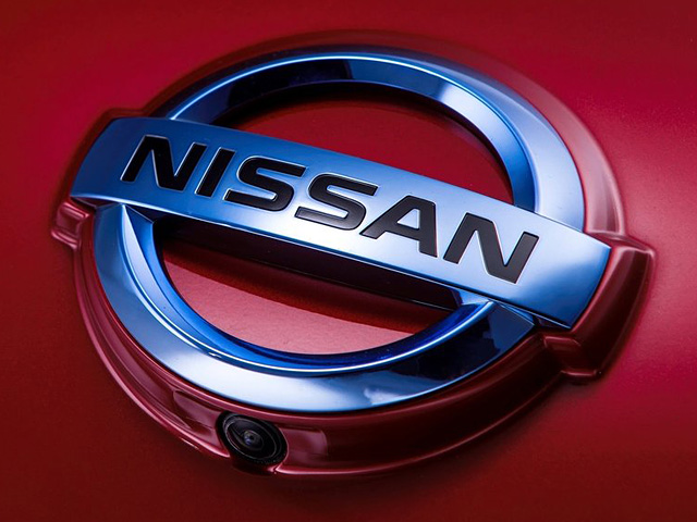 Nissan And Mitsubishi Combine Forces In Australia For Parts And Accessories Warehousing