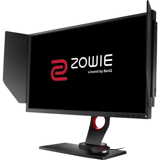 BenQ ZOWIE XL 2546