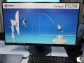 EIZO Releases 27″ 4K Monitor With A Frameless Design