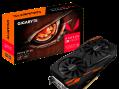 GIGABYTE Releases Radeon™ RX VEGA 64 GAMING OC Graphics Card
