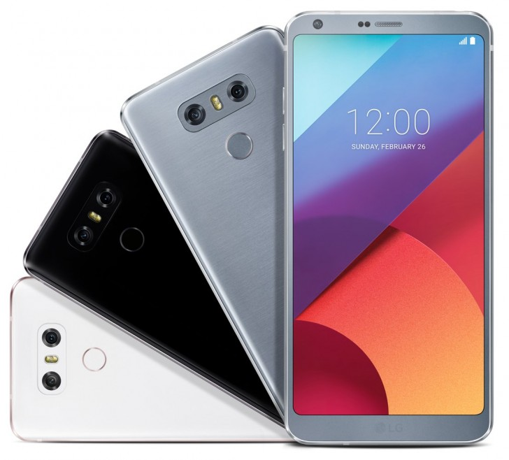 LG-G6-and-Q6-Colors