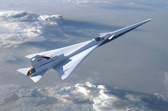 Build X-Plane