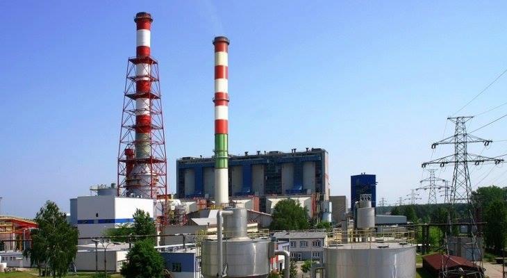 GE Power Ostroleka C, 1,000 MW