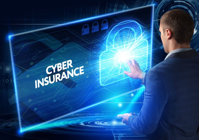 10 Questions About Cyber Protection Insurance