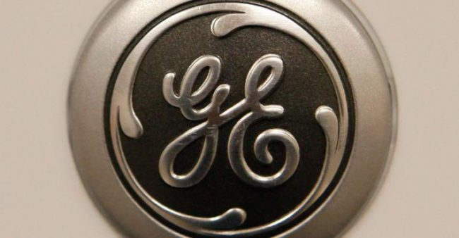 GE Power Launches New Innovations At CIGRE 2018 Including