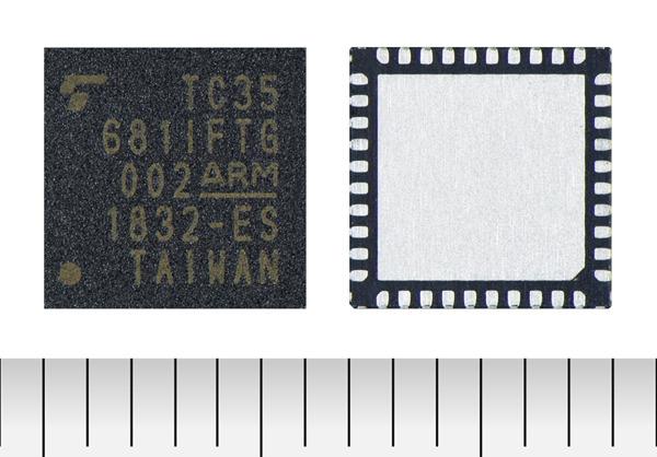 TC35681IFTG