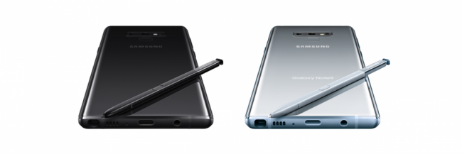 The Smartphone Upgrade