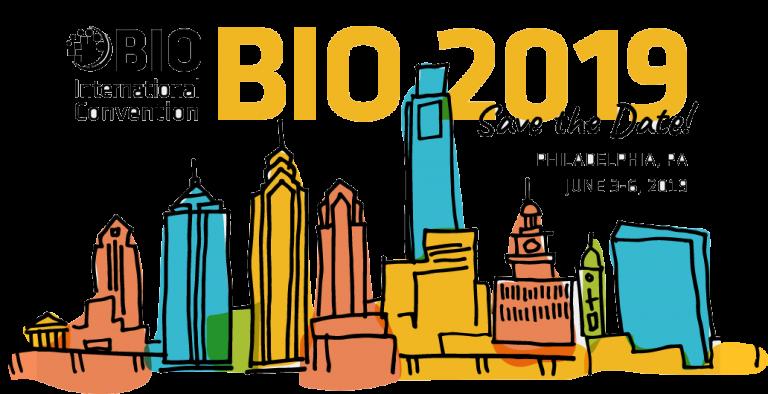 2019 BIO International Convention