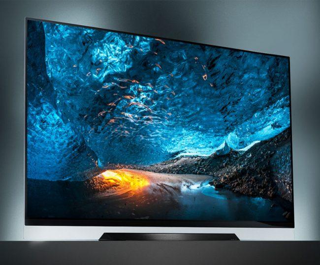 LG-W9-OLED-TV