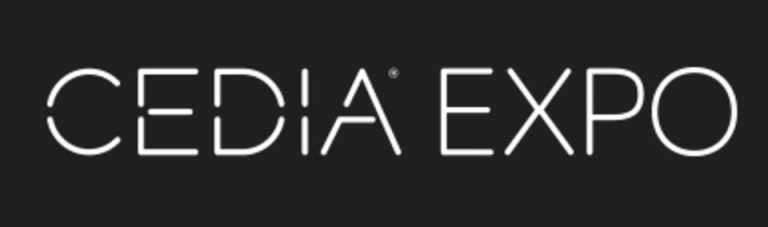 CEDIA Expo 2019