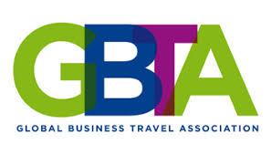 GBTA Convention 2019