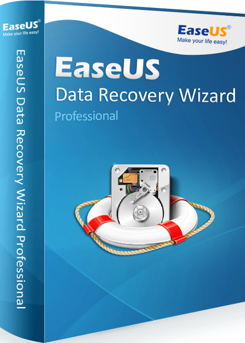 How to recover data from damaged SD card ?