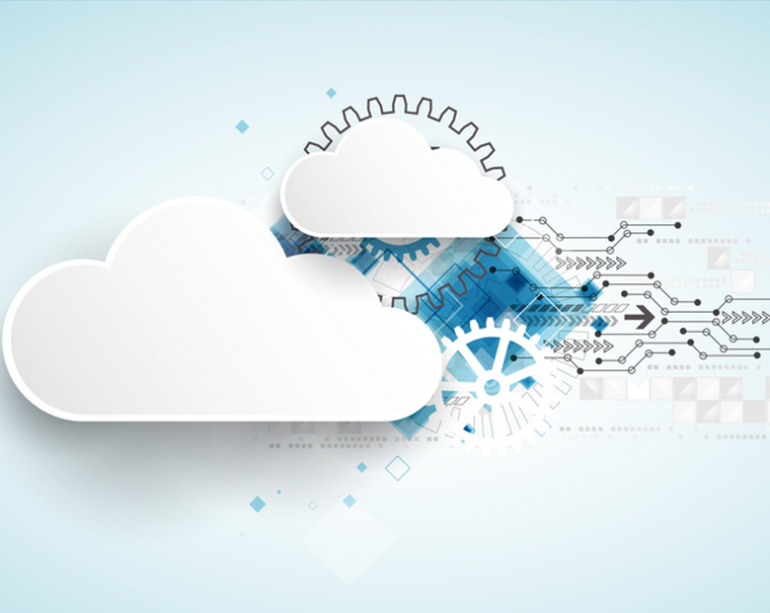 Business Intelligence & the Cloud