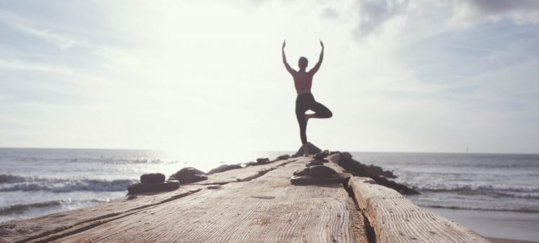 How to live a happy and healthy life?